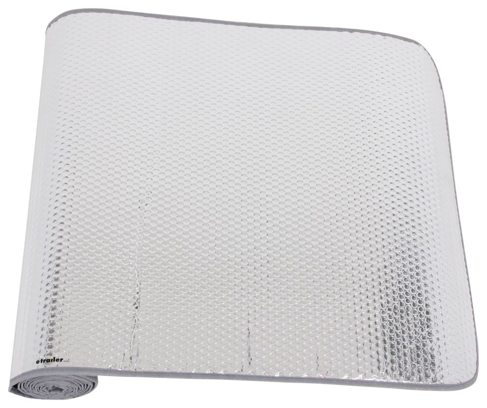 Camco RV Covers - CAM45165