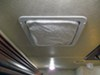 CAM45192 - Roof Vent Camco Accessories and Parts