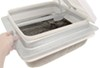 Camco RV Vents and Fans,Enclosed Trailer Parts - CAM45192