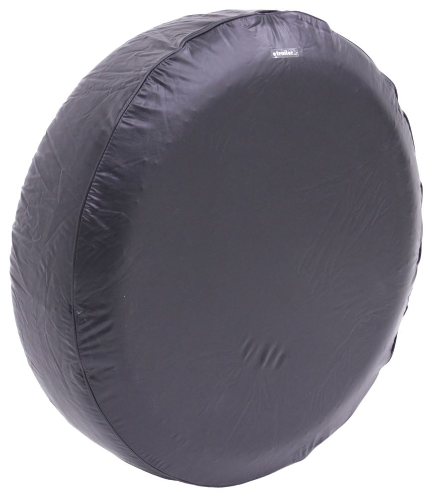 CAM45261 - 21-1/2 Inch Tires Camco RV Covers