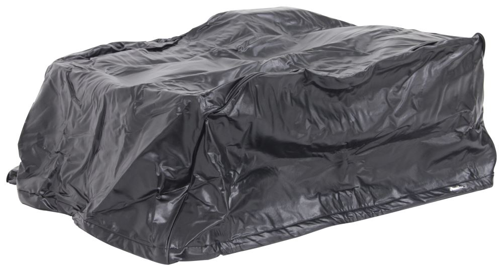 CAM45264 - Dometic AC Unit Cover Camco RV Covers