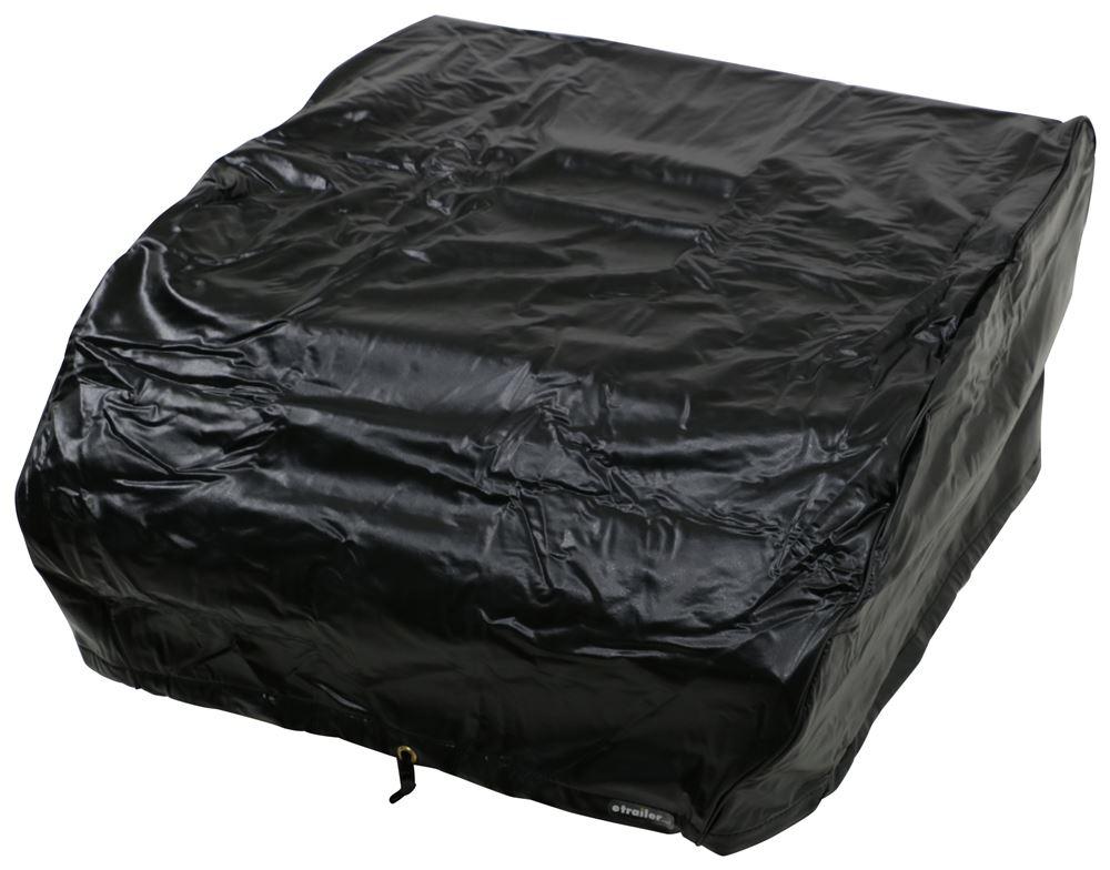 RV Covers CAM45269 - Black - Camco