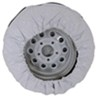 Camco RV Covers - CAM45349