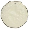 camco rv covers spare tire cover 21-1/2 inch tires