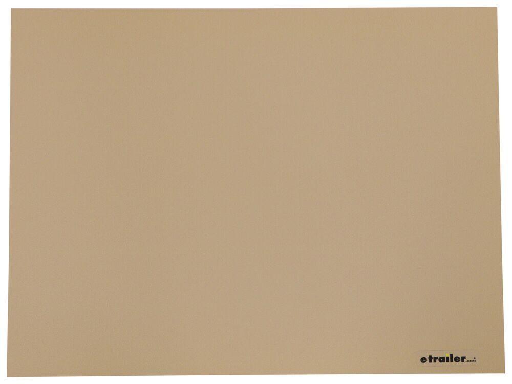 CAM45571 - Beige Camco Screen Door