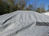 0  rv covers camco pop-up camper cover cam45763
