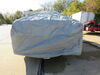 0  rv covers camco pop-up camper cover in use