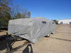 0  rv covers camco storage good uv/dust/weather protection in use