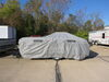 0  rv covers camco pop-up camper cover good uv/dust/weather protection cam45763