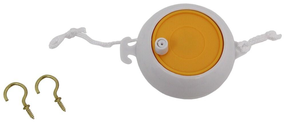 CAM51064 - Laundry Reel Camco Bathroom Accessories