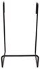 Camco Chair Rack for RV Ladders - Steel CAM51490