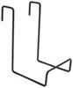 Camco Lawn Chair Racks - CAM51490