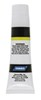 Accessories and Parts CAM55013 - Lube - Camco
