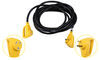 RV Power Cord Camco