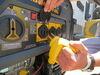 Marine Power CAM55542 - 50 Amp Twist Lock Female Plug - Camco