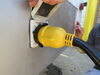 Camco Marine Power - CAM55542