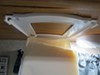 Kitchen Accessories CAM57041 - Dispensers - Camco