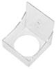 camco bathroom accessories tissue dispenser