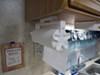 Kitchen Accessories CAM57111 - Dispensers - Camco