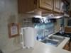 Camco Kitchen Accessories - CAM57111