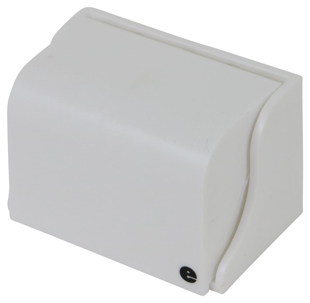 Camco White Bathroom Accessories - CAM57203