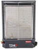 Camco RV Heaters - CAM57341