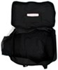 Camco Olympian Grill Storage Bag Storage Bag CAM57632