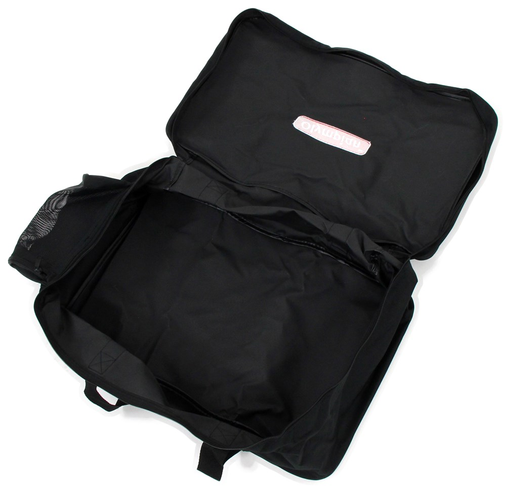 Camco Olympian Grill Storage Bag Camco Accessories And Parts Cam57632