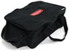 Camco Olympian Grill Storage Bag Grill Parts CAM57632