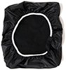 Camco RV Covers - CAM57706