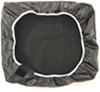CAM57713 - Black Camco RV Covers