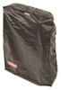 CAM57713 - Olympian Wave 6 Camco RV Covers