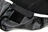 Camco RV Covers - CAM57713