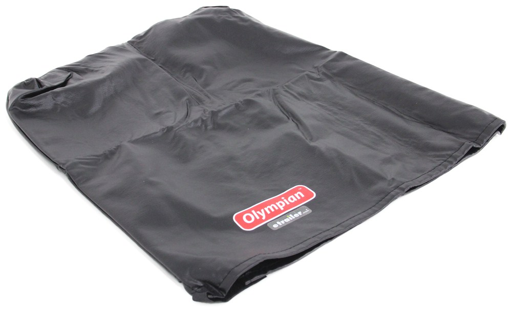 Camco Olympian Wave 6 RV Covers - CAM57723