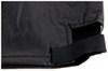 RV Covers CAM57723 - Black - Camco