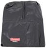 Camco Black RV Covers - CAM57723