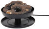 Portable Grills and Fire Pits CAM58035 - Portable Fire Pit - Camco