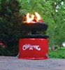 CAM58035 - Portable Fire Pit Camco Fire Pits