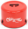 CAM58035 - Propane Camco Fire Pits