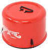 Camco Propane Portable Grills and Fire Pits - CAM58035