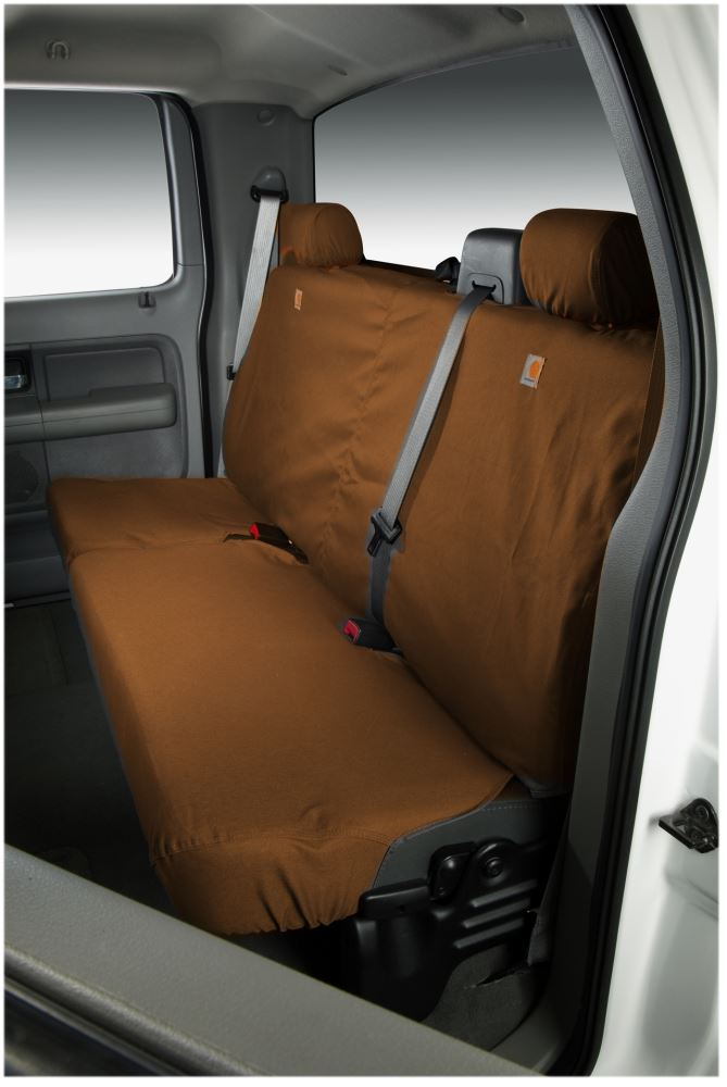 Covercraft Bench Seat - SSC8428CABN