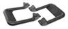 CARR102521 - Aluminum Carr Hoop Steps