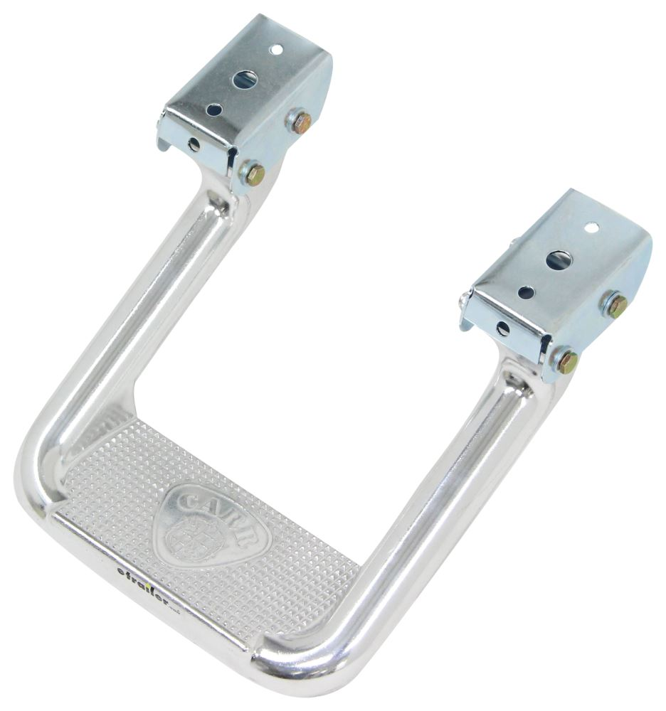 Carr Hoop Steps - CARR102522-1