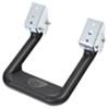 Carr Hoop Steps - CARR103991-1