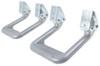 Carr Aluminum Nerf Bars - Running Boards - CARR103994