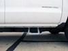 Carr Hoop Steps - CARR103994 on 2015 Chevrolet Silverado 2500