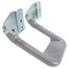 Carr Hoop Steps - CARR103994