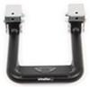 Carr Black Nerf Bars - Running Boards - CARR104501
