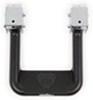 CARR104501 - 3-1/2 Inch Width Carr Hoop Steps