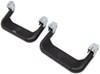 Carr Hoop Steps - CARR124501